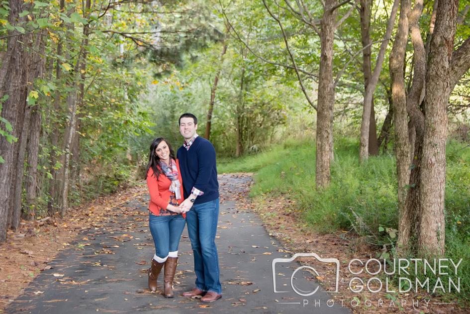 (15) Kristy & Kyle.jpg