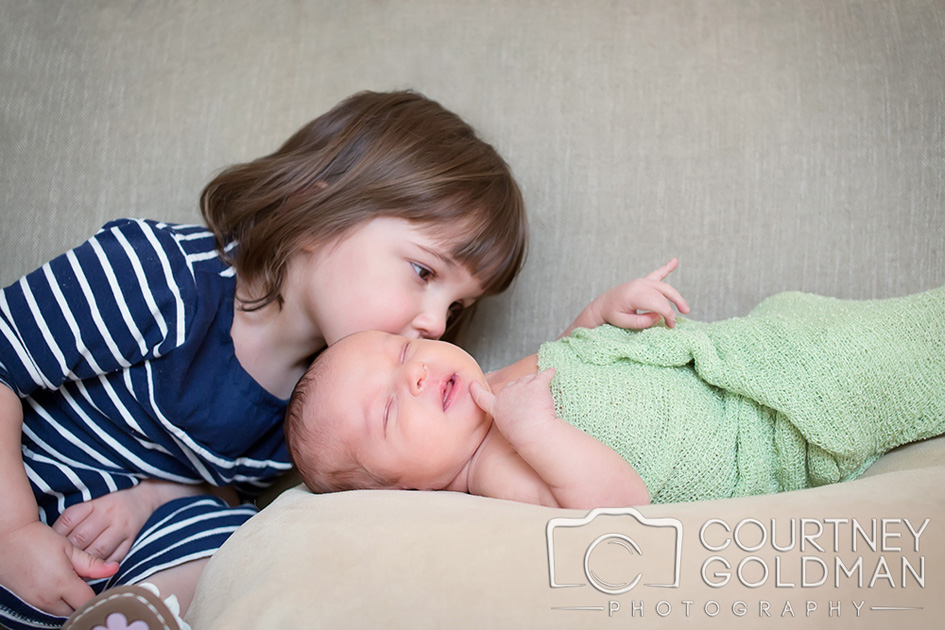 (14) Jack and Josie Lane.jpg