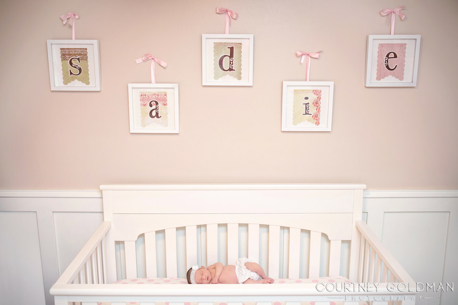 Atlanta Maternity and Newborn Photography by Courtney Goldman 07.jpg