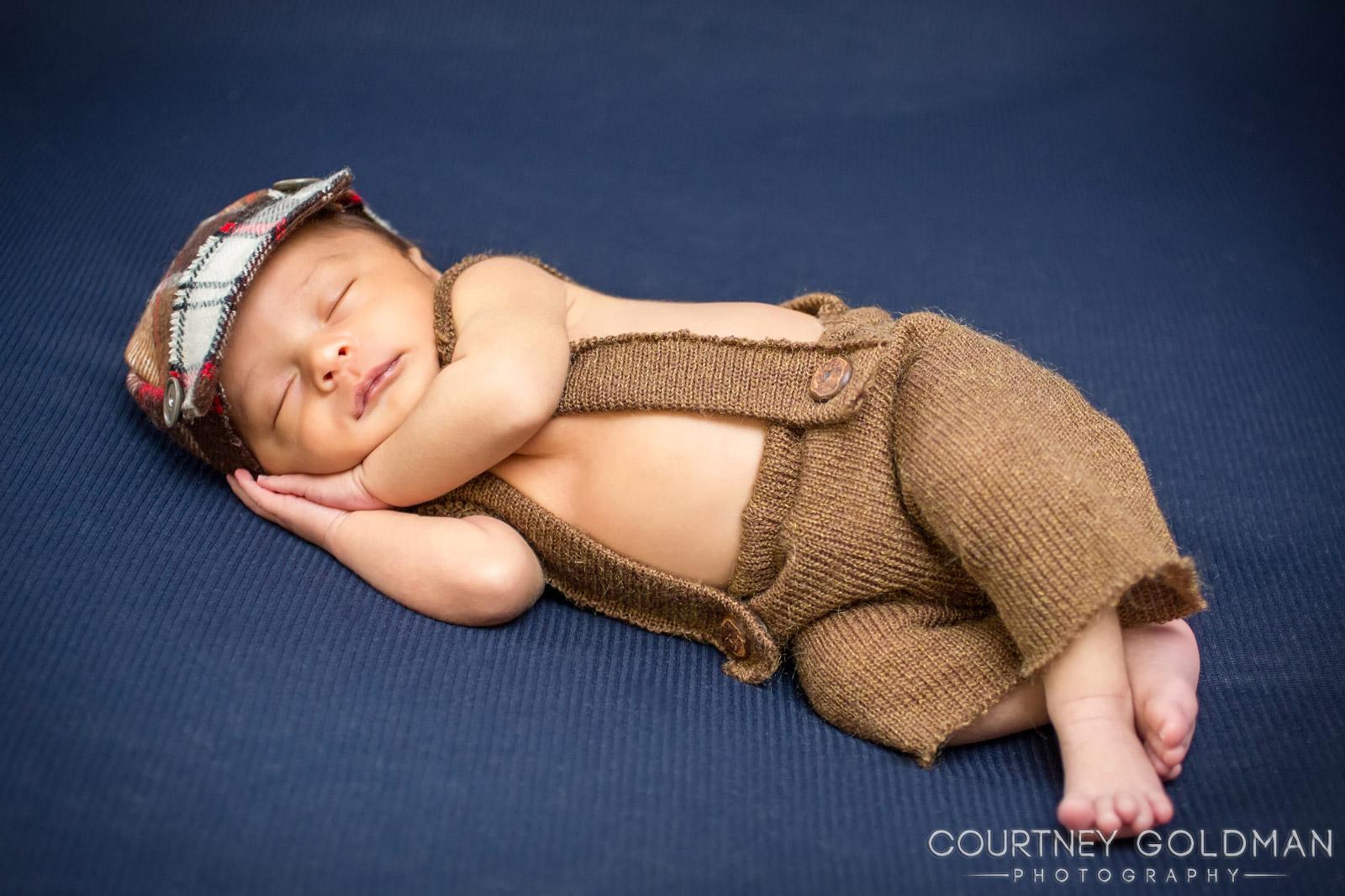 Atlanta Maternity and Newborn Photography by Courtney Goldman 16.jpg