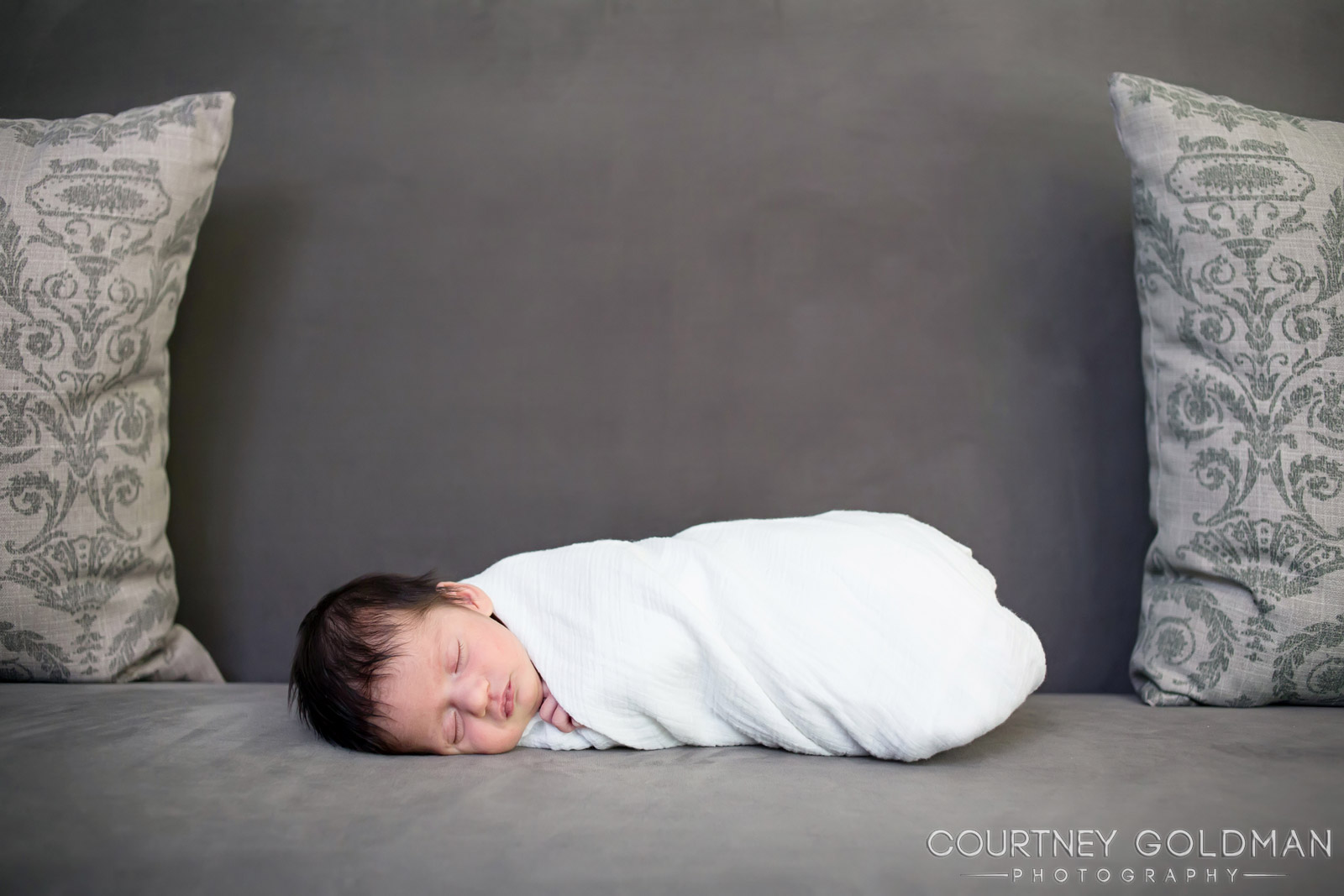 Atlanta Maternity and Newborn Photography by Courtney Goldman 17.jpg