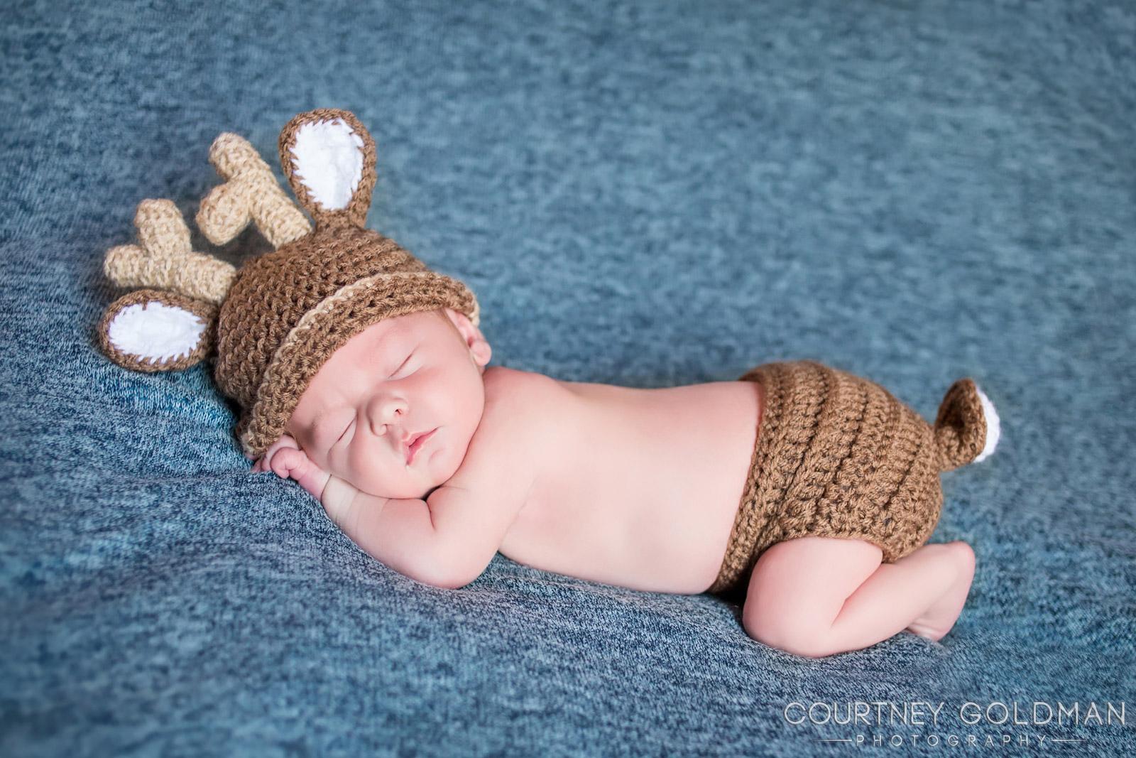 Atlanta Maternity and Newborn Photography by Courtney Goldman 21.jpg
