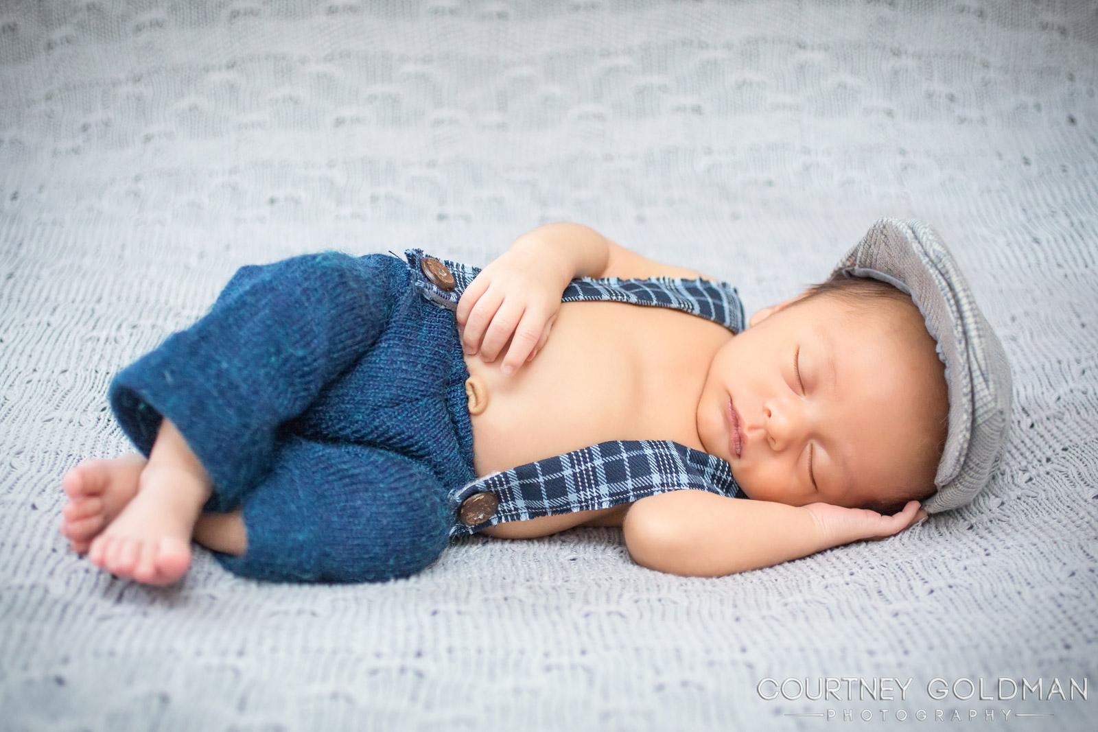 Atlanta Maternity and Newborn Photography by Courtney Goldman 30.jpg