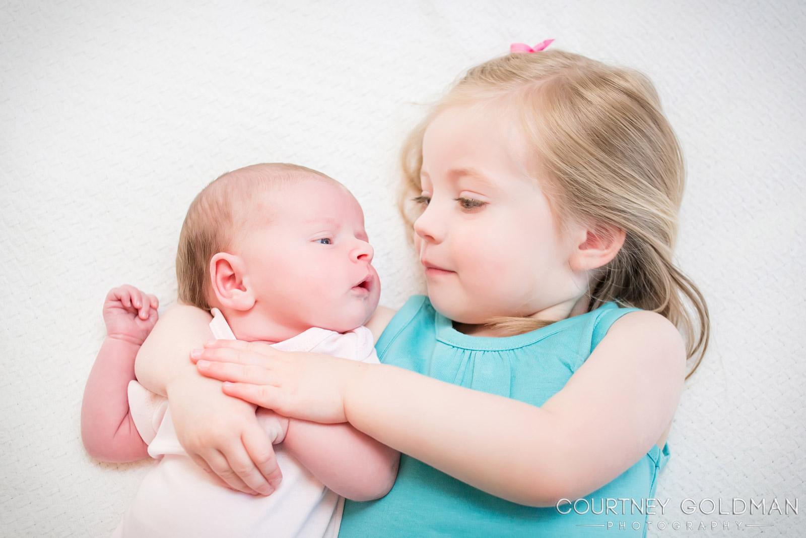 Atlanta Maternity and Newborn Photography by Courtney Goldman 35.jpg