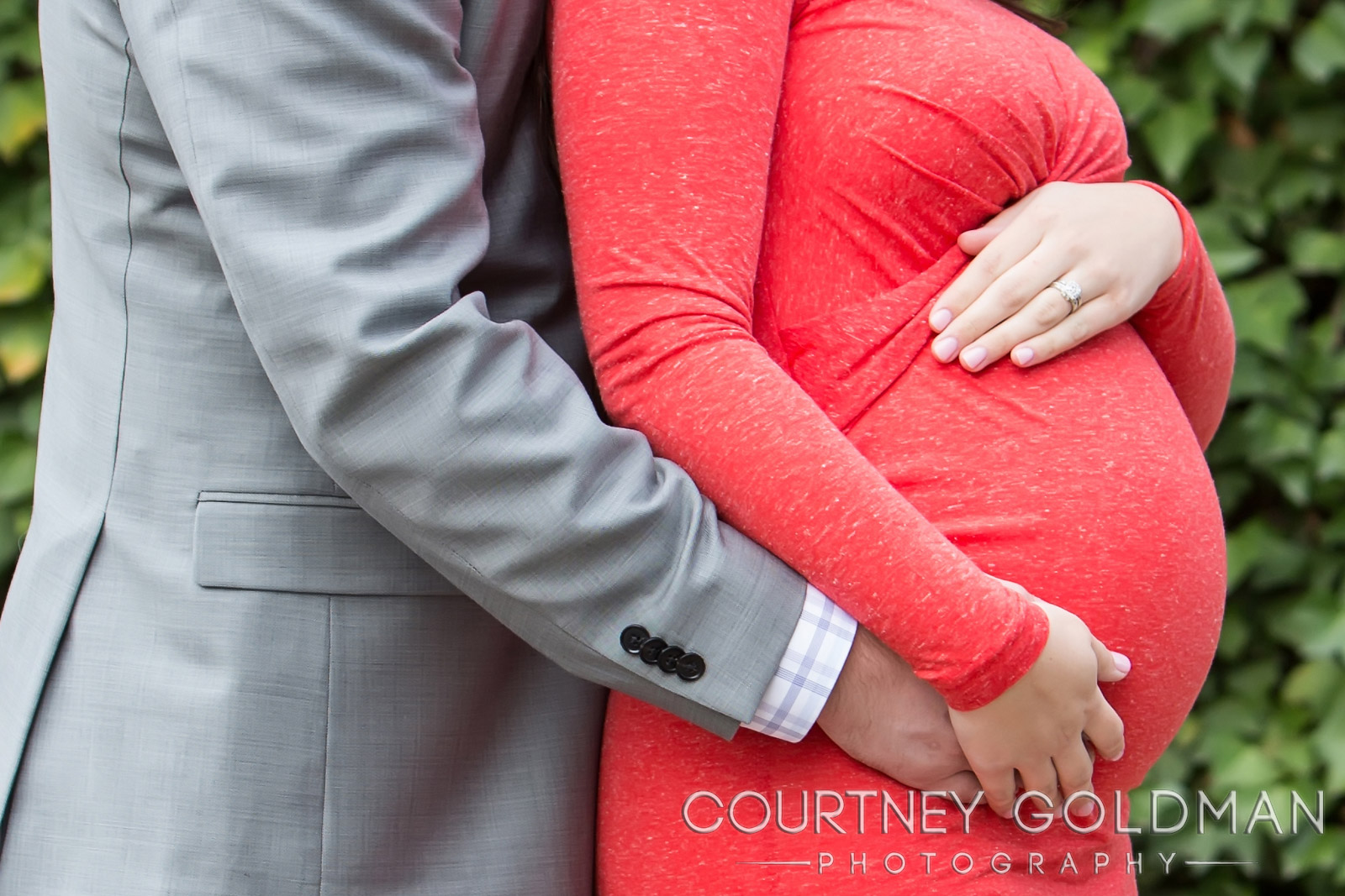 Atlanta Maternity and Newborn Photography by Courtney Goldman 37.jpg