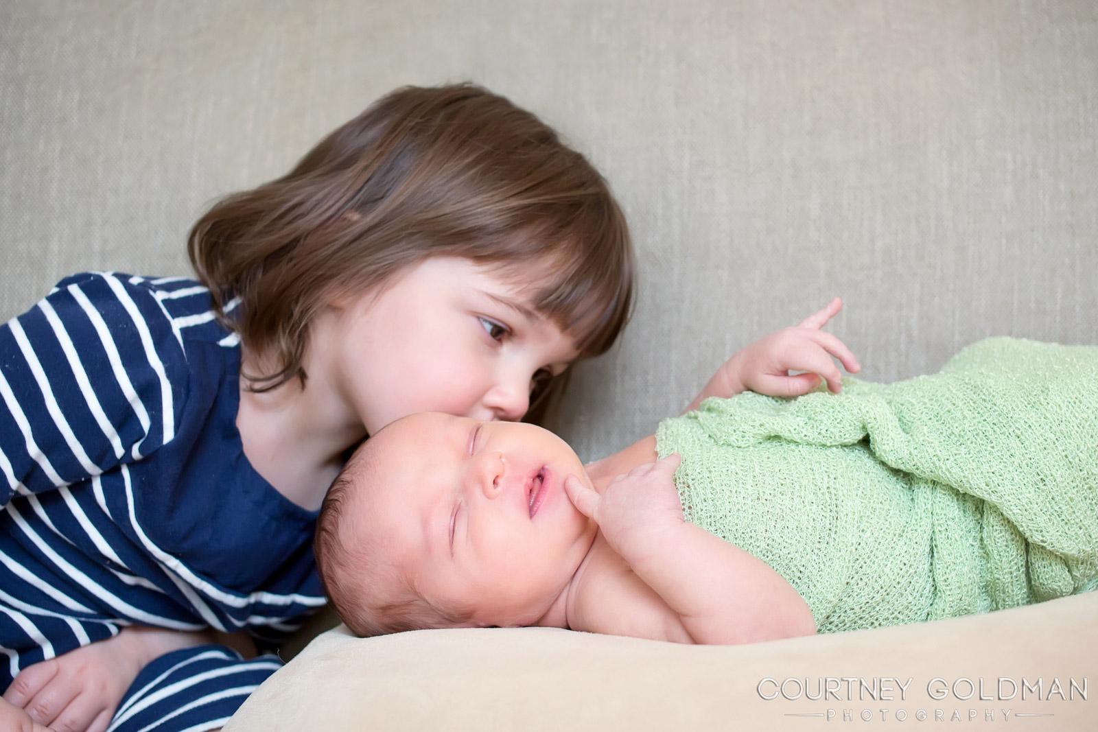 Atlanta Maternity and Newborn Photography by Courtney Goldman 40.jpg