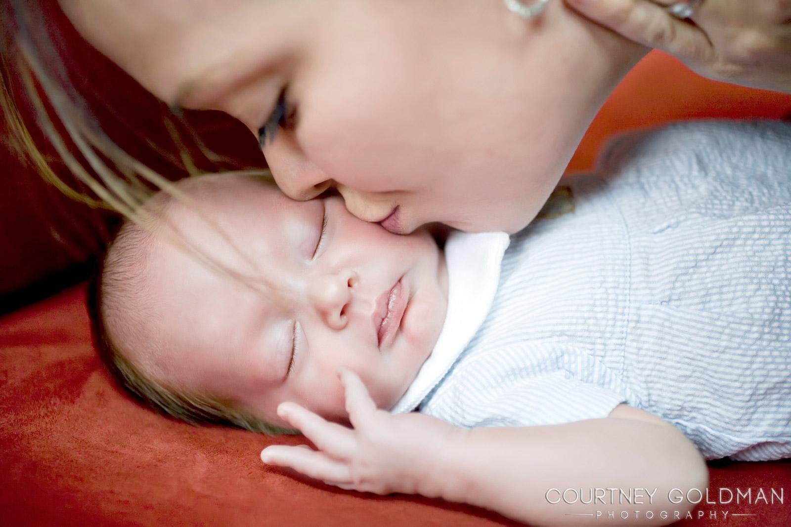 Atlanta Maternity and Newborn Photography by Courtney Goldman 47.jpg