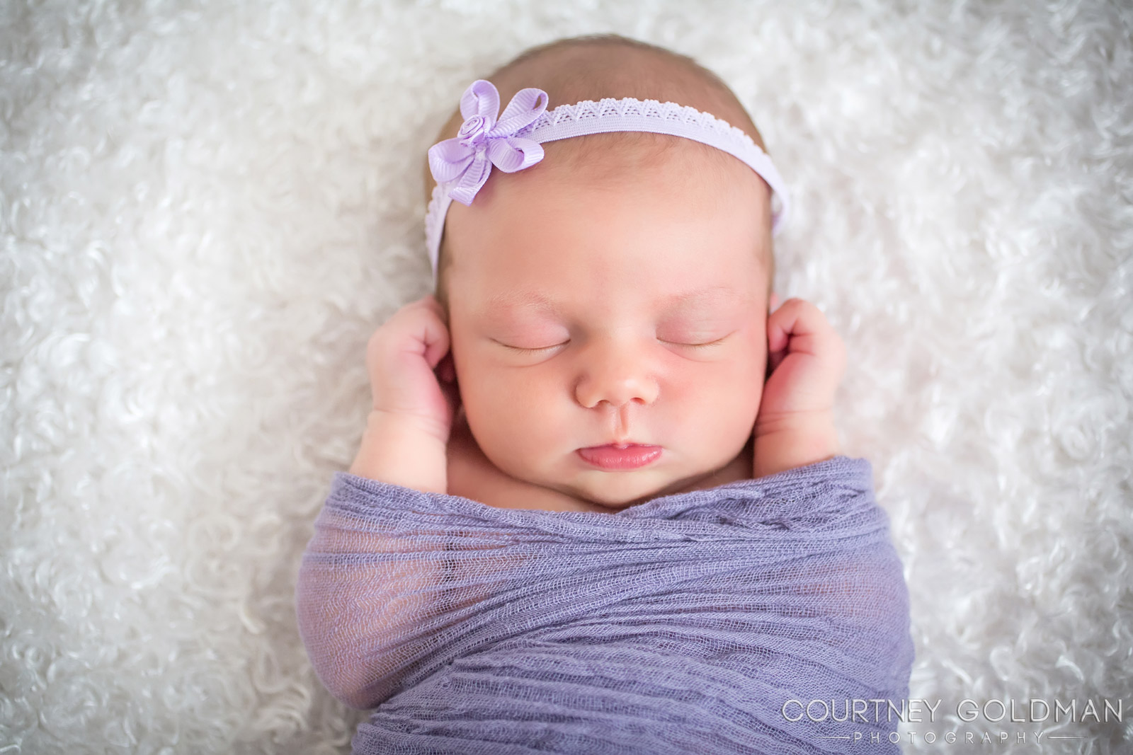 Atlanta Maternity and Newborn Photography by Courtney Goldman 61.jpg