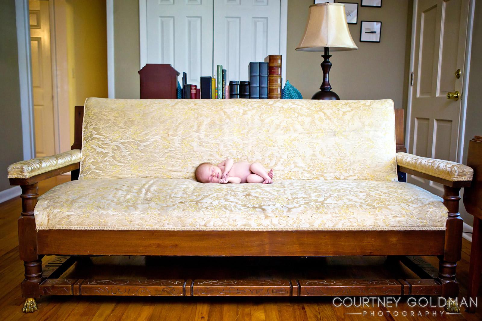 Atlanta Maternity and Newborn Photography by Courtney Goldman 66.jpg