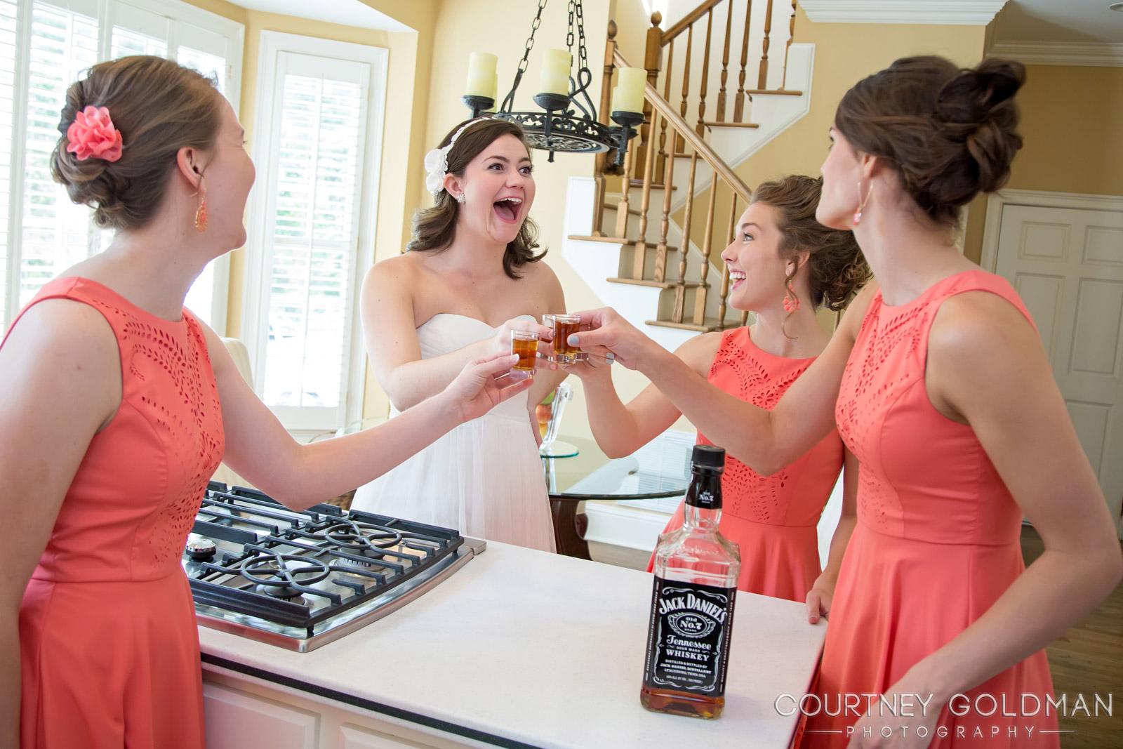 Atlanta-Wedding-Photography-by-Courtney-Goldman-01.jpg