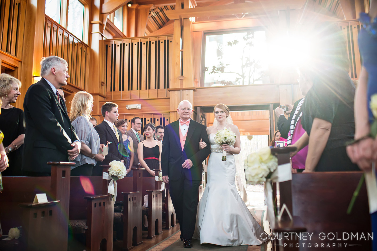 Atlanta-Wedding-Photography-by-Courtney-Goldman-04.jpg