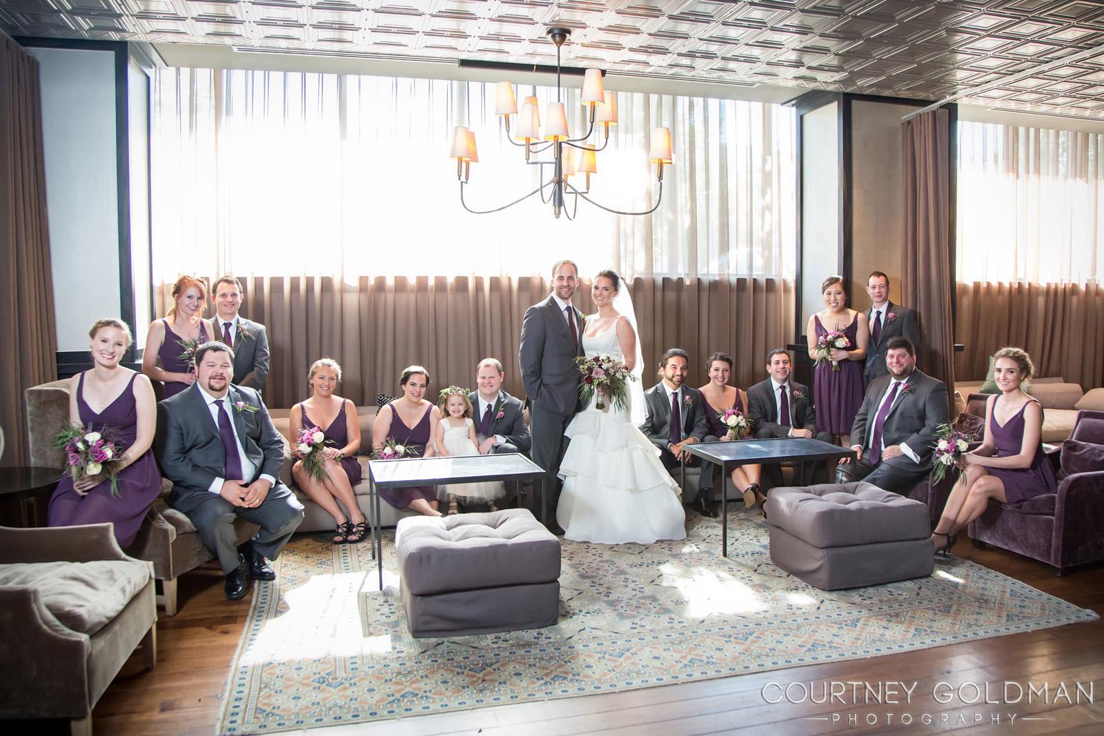 Atlanta-Wedding-Photography-by-Courtney-Goldman-06.jpg