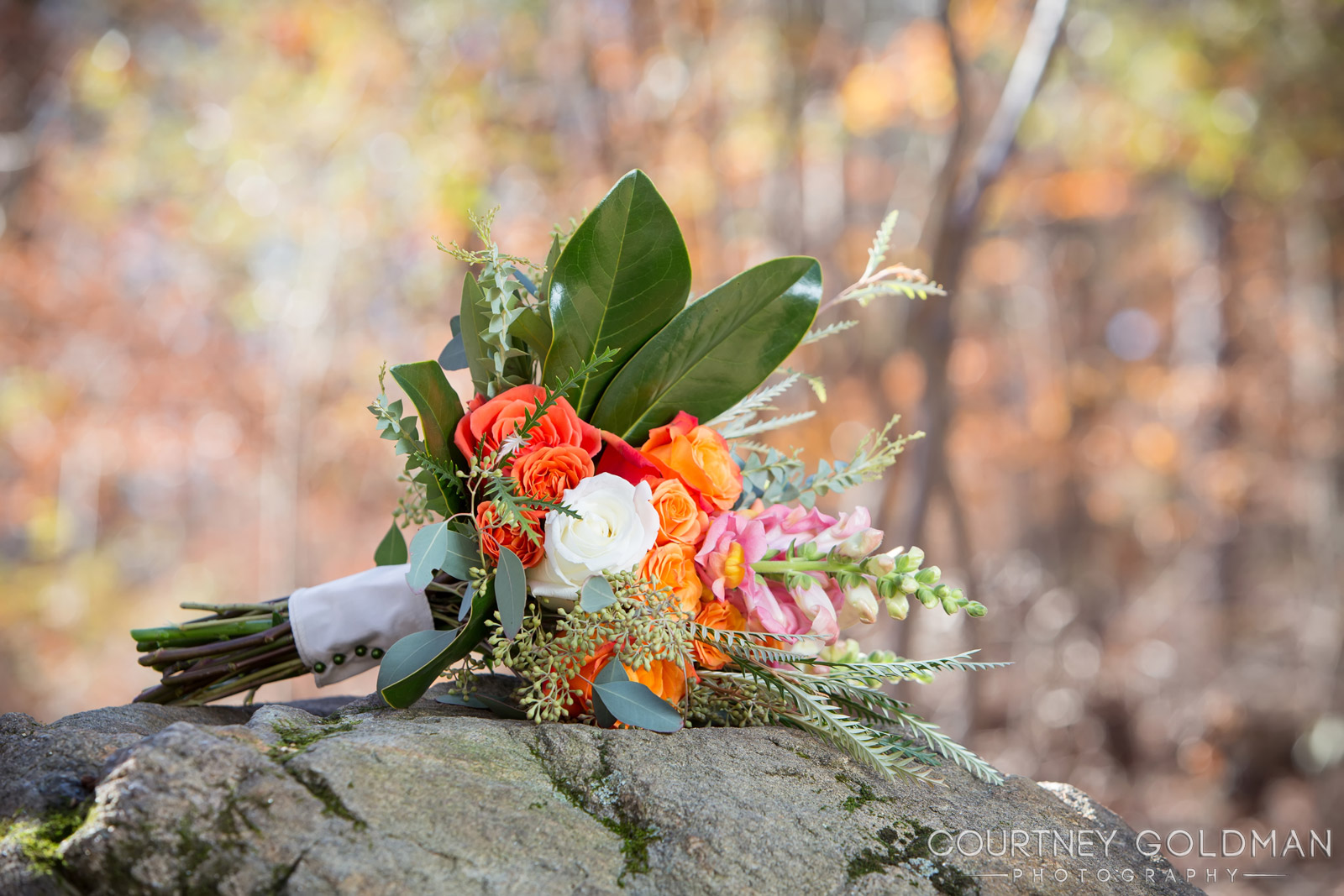 Atlanta-Wedding-Photography-by-Courtney-Goldman-07.jpg