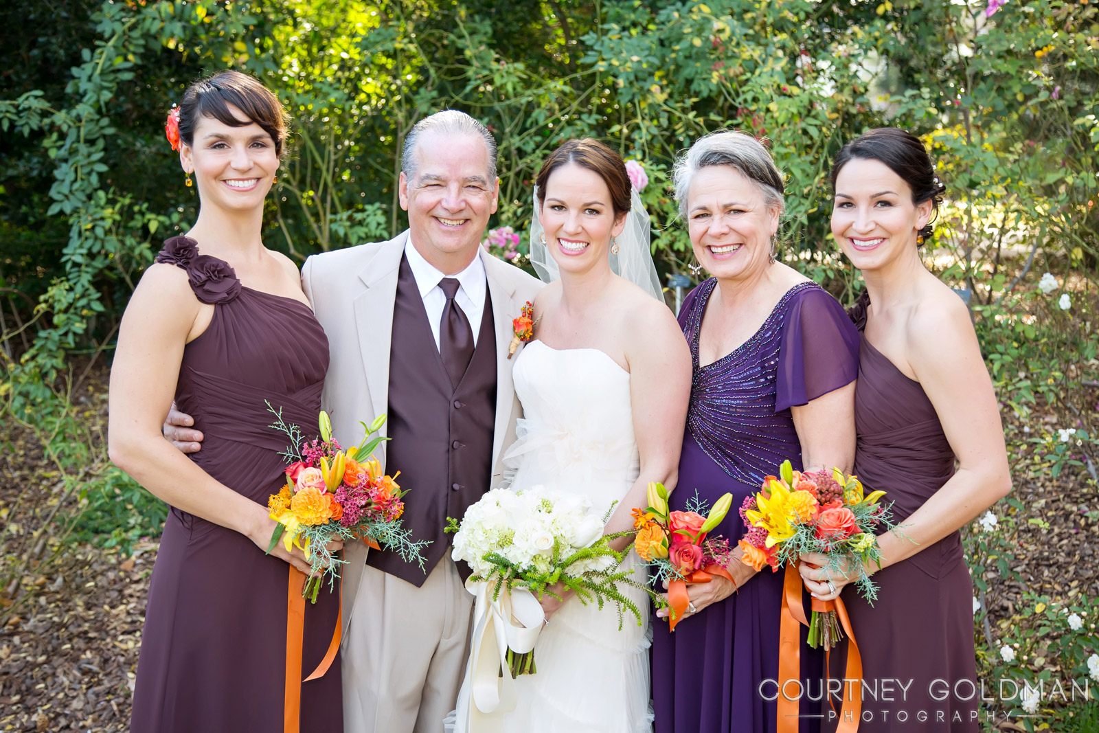 Atlanta-Wedding-Photography-by-Courtney-Goldman-10.jpg