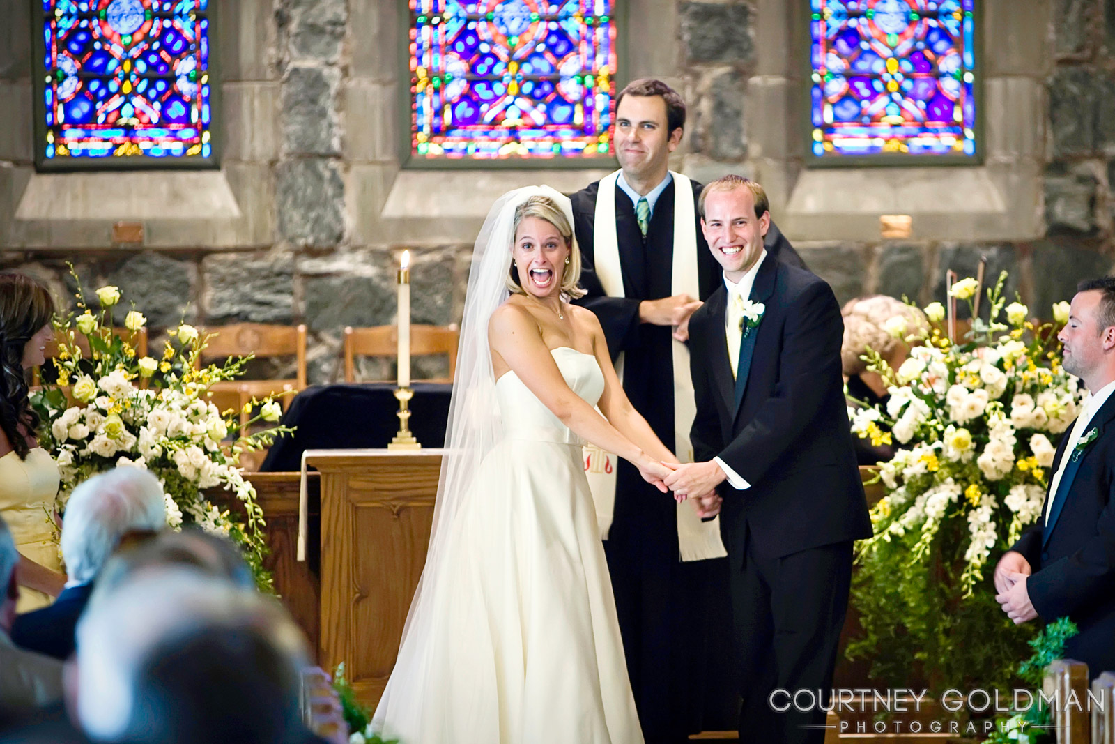 Atlanta-Wedding-Photography-by-Courtney-Goldman-12.jpg