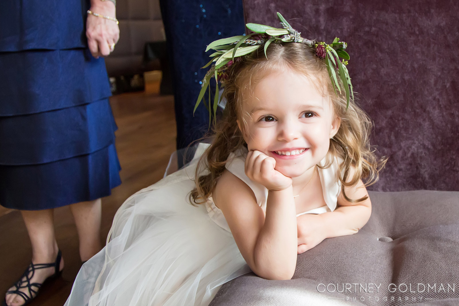 Atlanta-Wedding-Photography-by-Courtney-Goldman-14.jpg