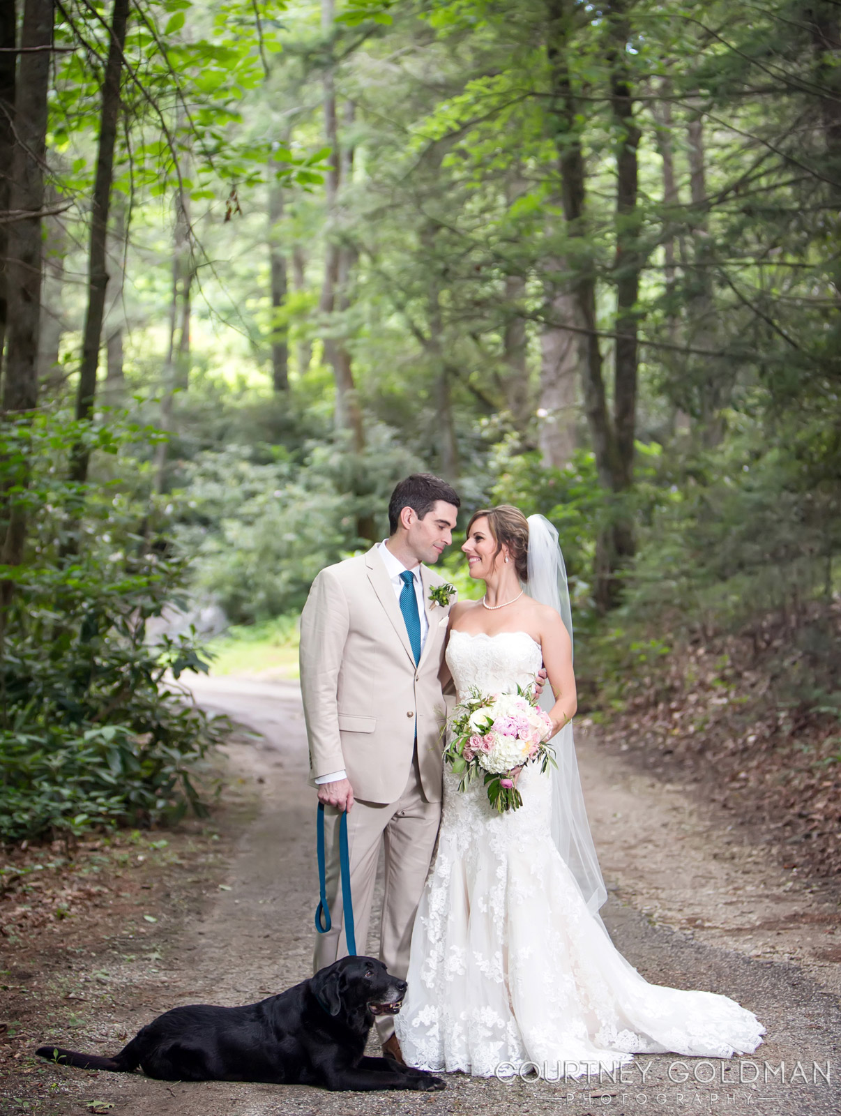Atlanta-Wedding-Photography-by-Courtney-Goldman-18.jpg
