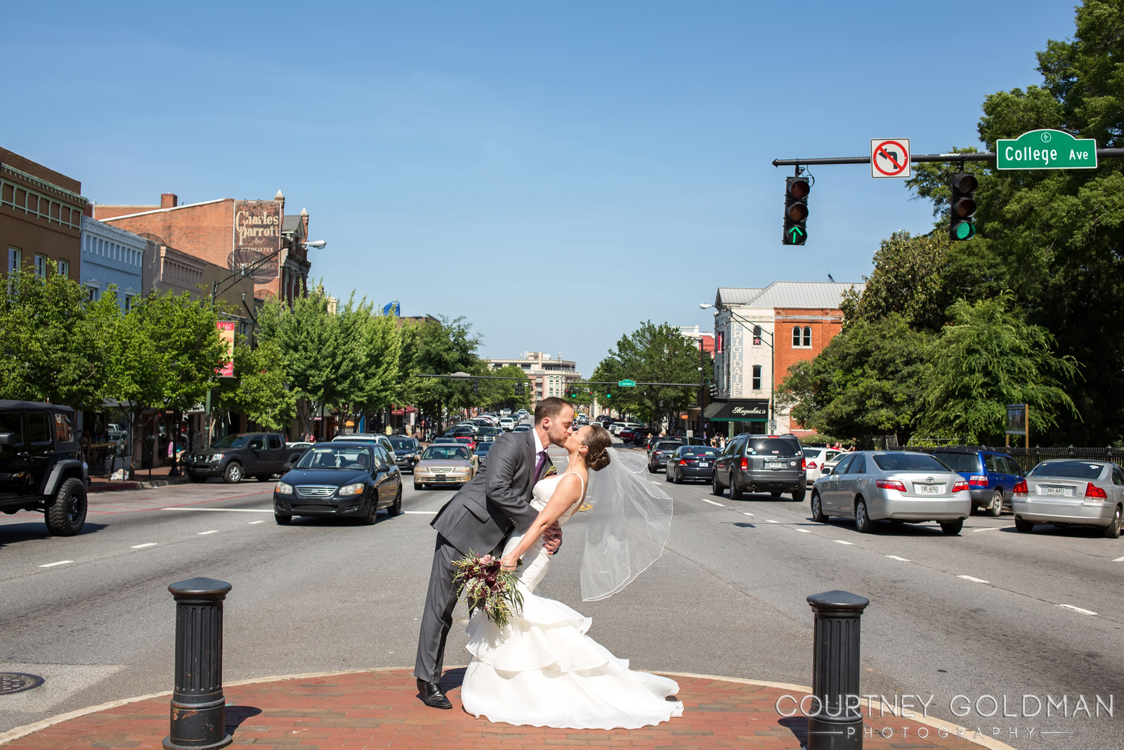 Atlanta-Wedding-Photography-by-Courtney-Goldman-20.jpg