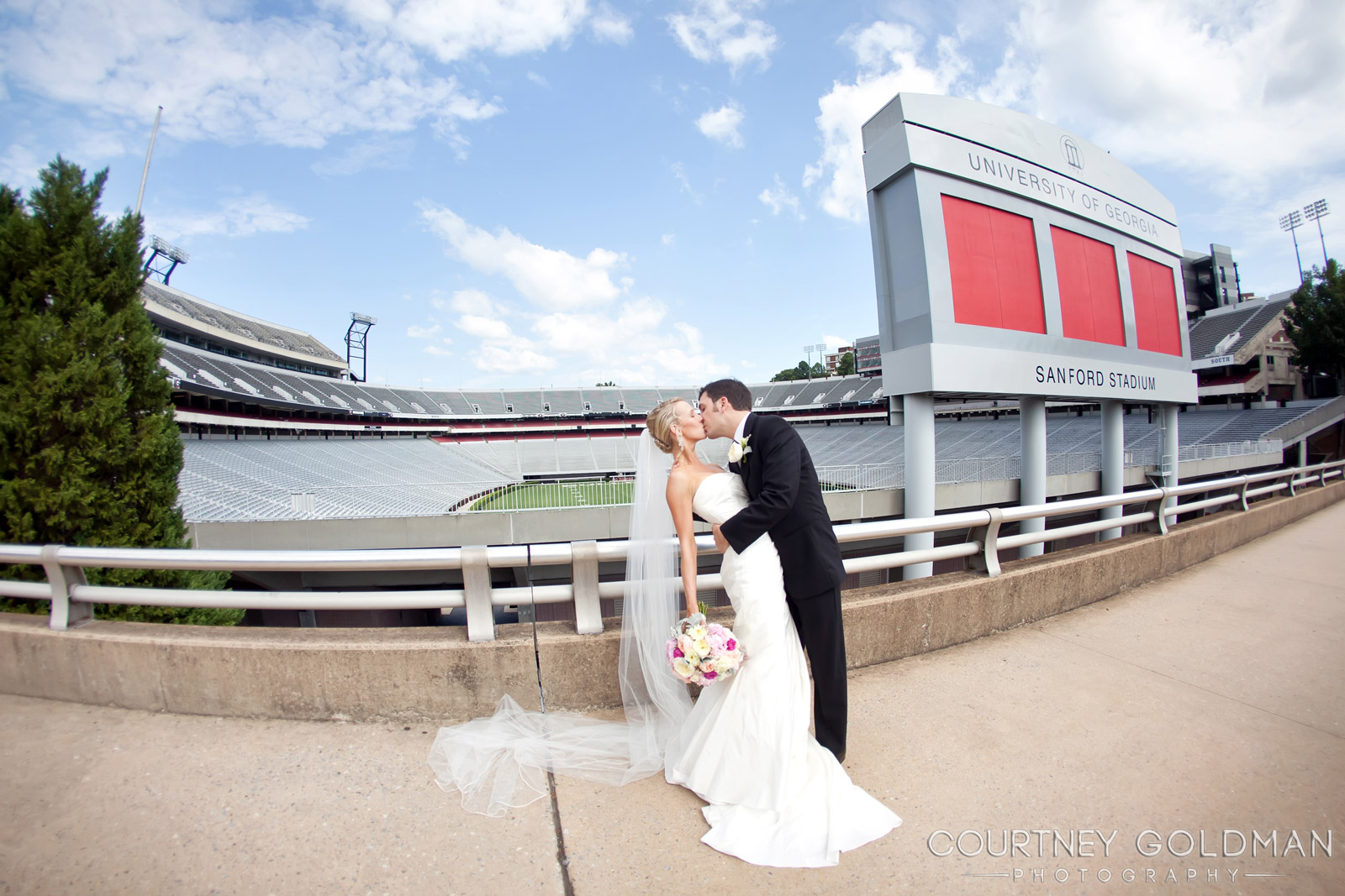 Atlanta-Wedding-Photography-by-Courtney-Goldman-22.jpg