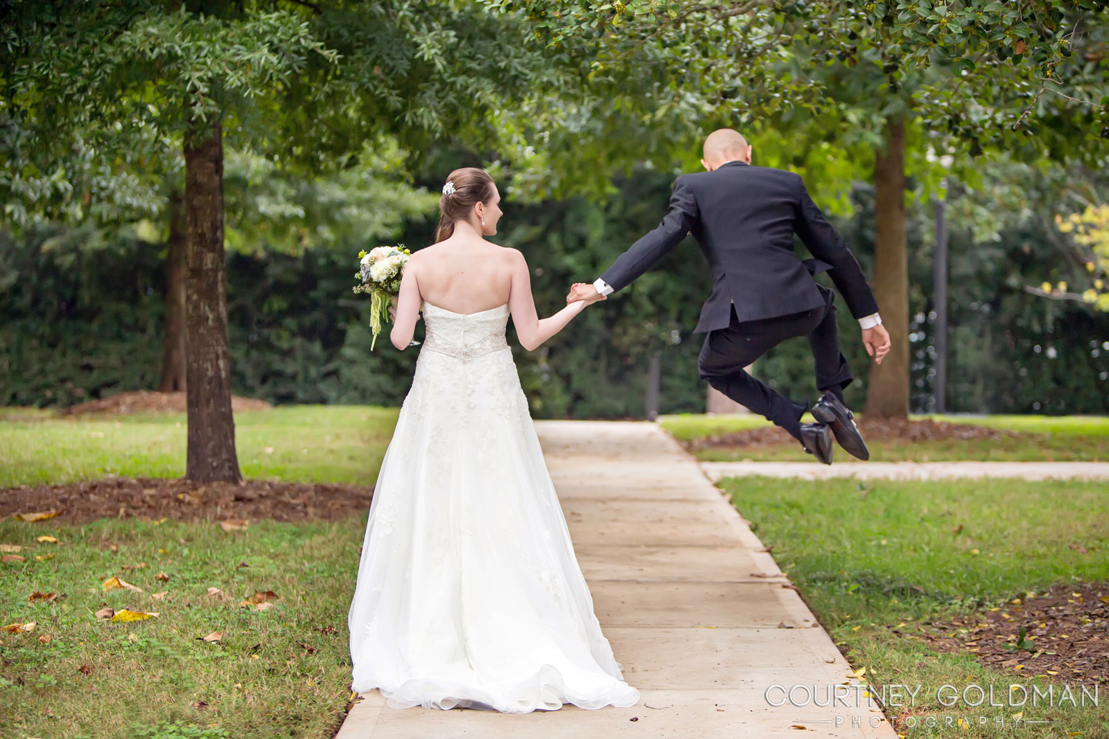Atlanta-Wedding-Photography-by-Courtney-Goldman-24.jpg