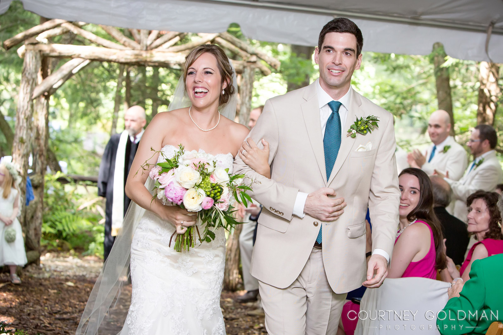 Atlanta-Wedding-Photography-by-Courtney-Goldman-25.jpg