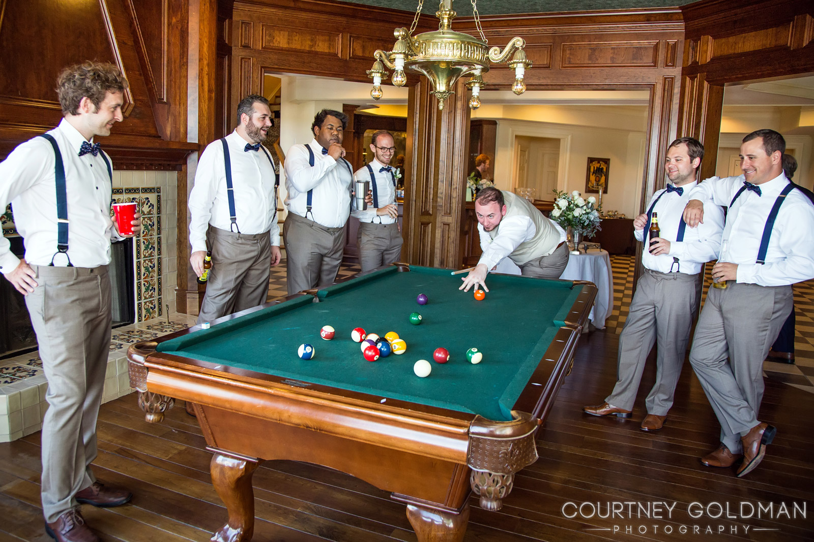 Atlanta-Wedding-Photography-by-Courtney-Goldman-26.jpg