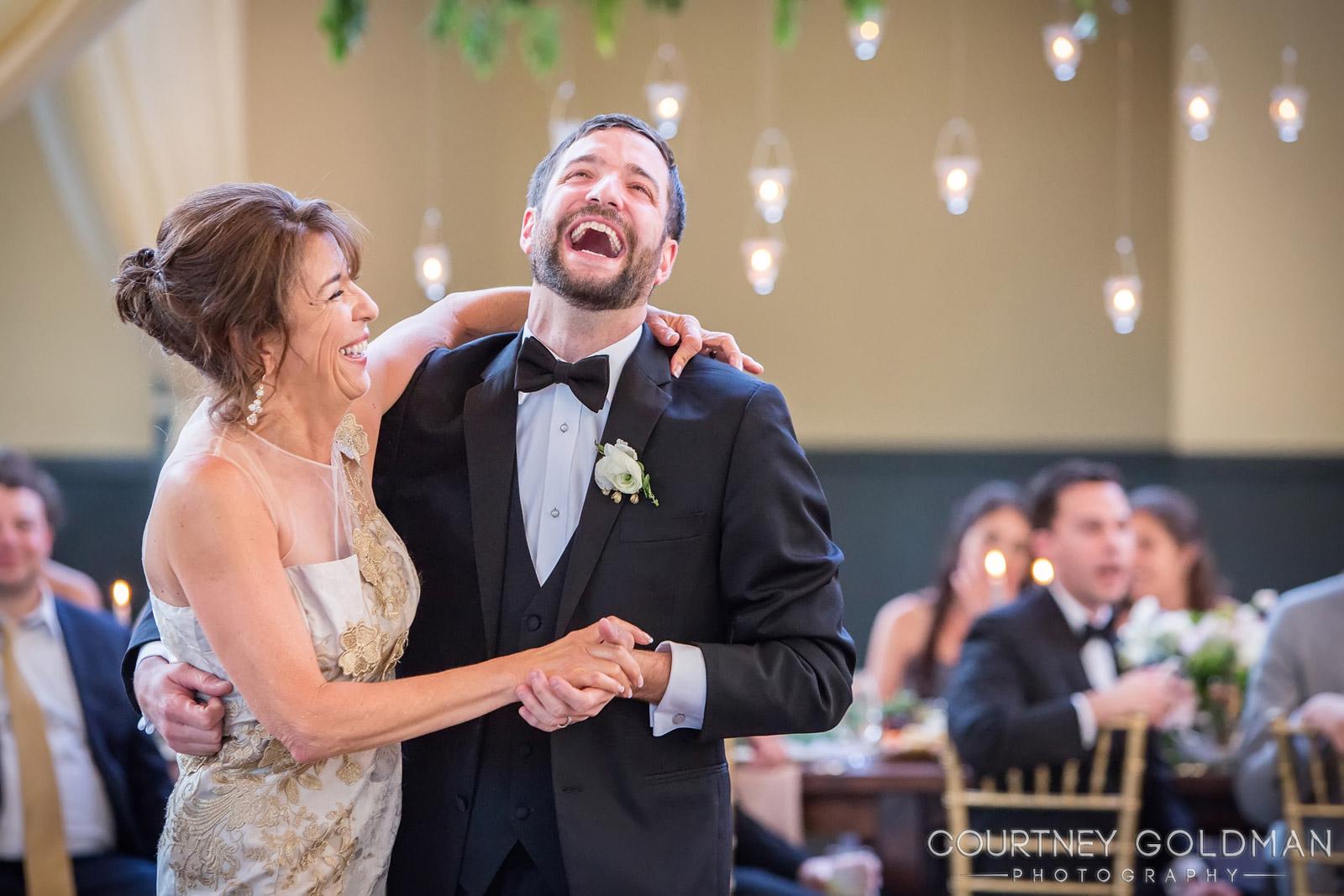 Atlanta-Wedding-Photography-by-Courtney-Goldman-29.jpg