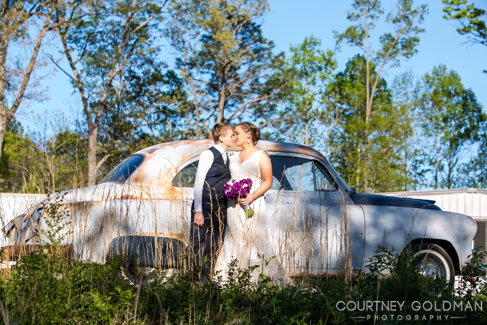 Atlanta-Wedding-Photography-by-Courtney-Goldman-31.jpg