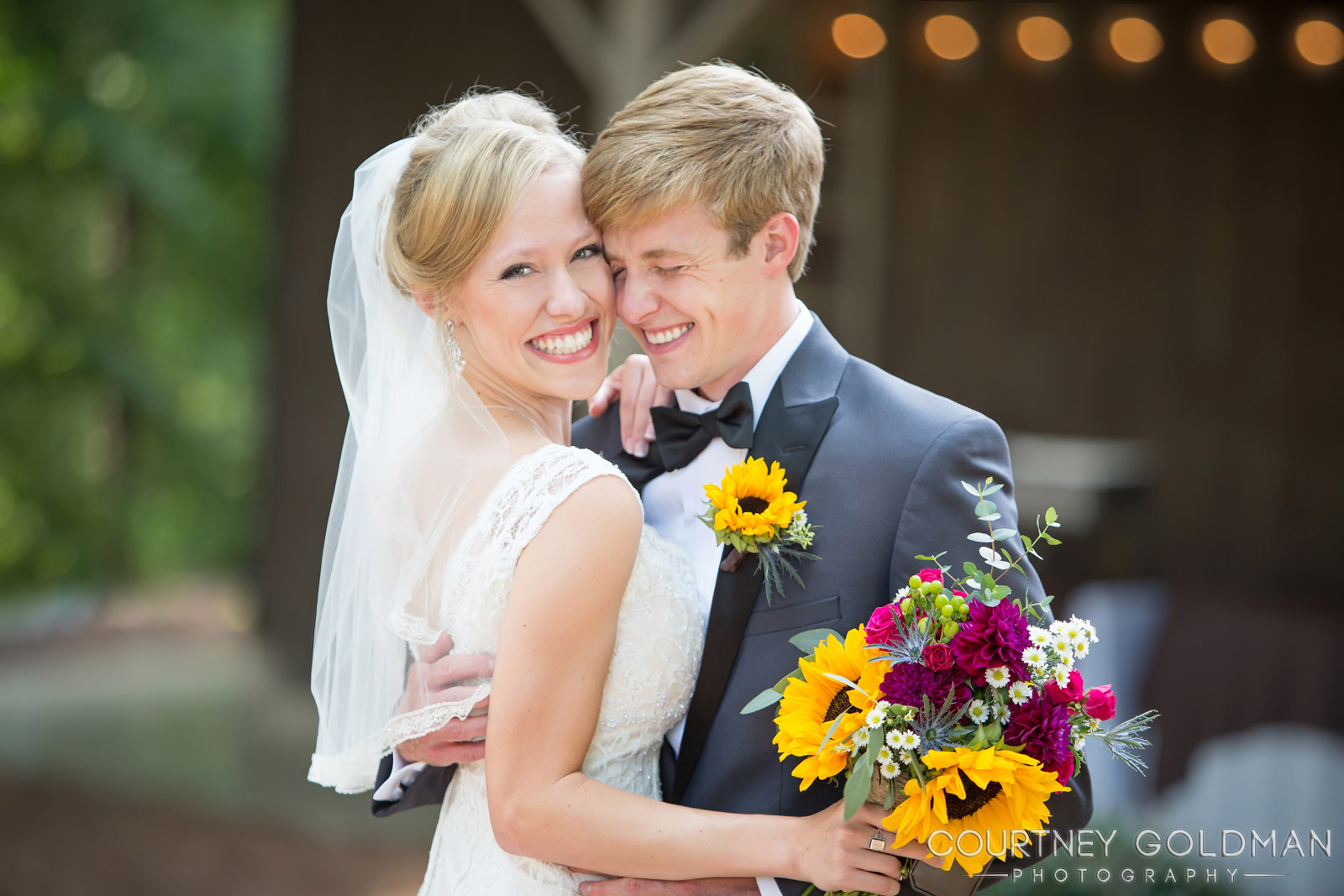 Atlanta-Wedding-Photography-by-Courtney-Goldman-33.jpg