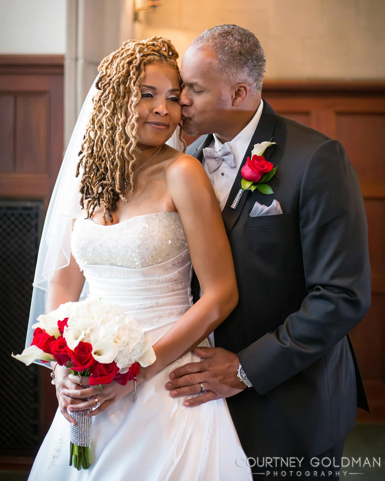 Atlanta-Wedding-Photography-by-Courtney-Goldman-36.jpg