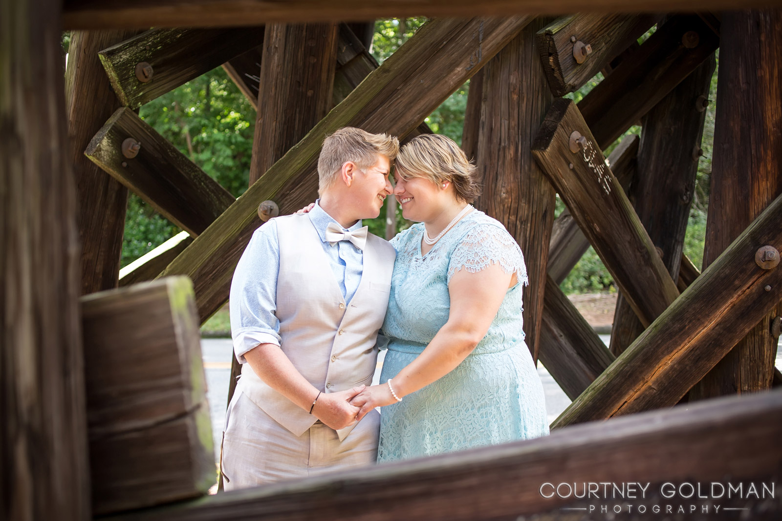 Atlanta-Wedding-Photography-by-Courtney-Goldman-37.jpg