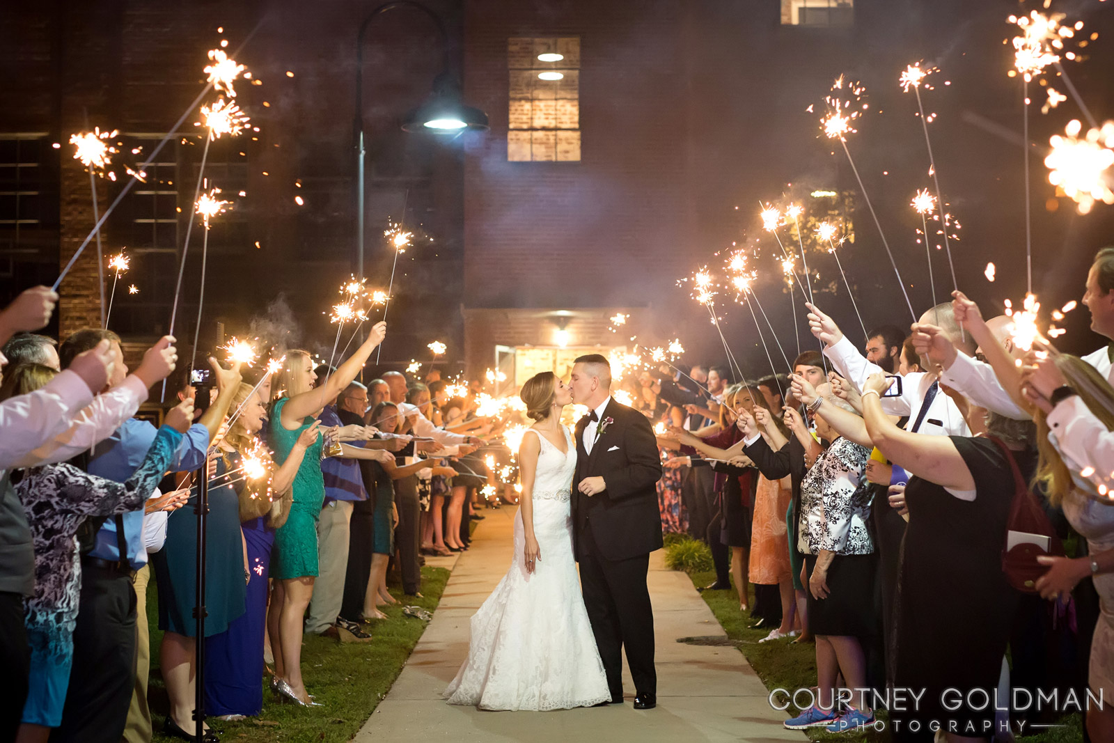 Atlanta-Wedding-Photography-by-Courtney-Goldman-39.jpg