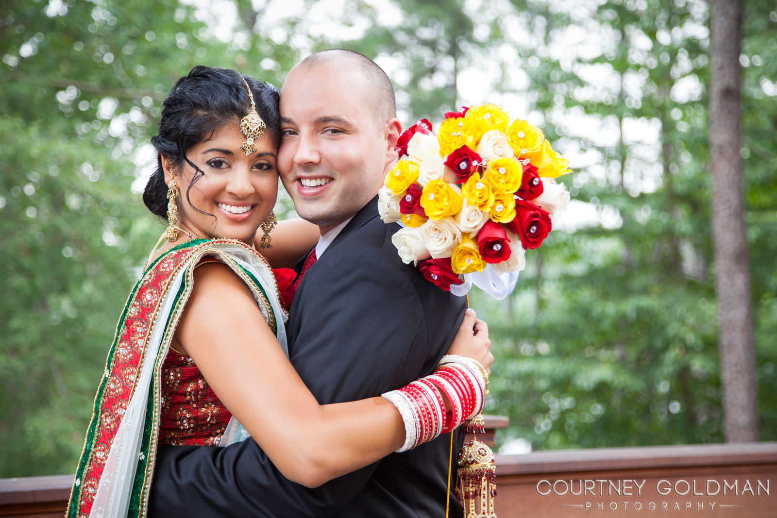 Atlanta-Wedding-Photography-by-Courtney-Goldman-40.jpg