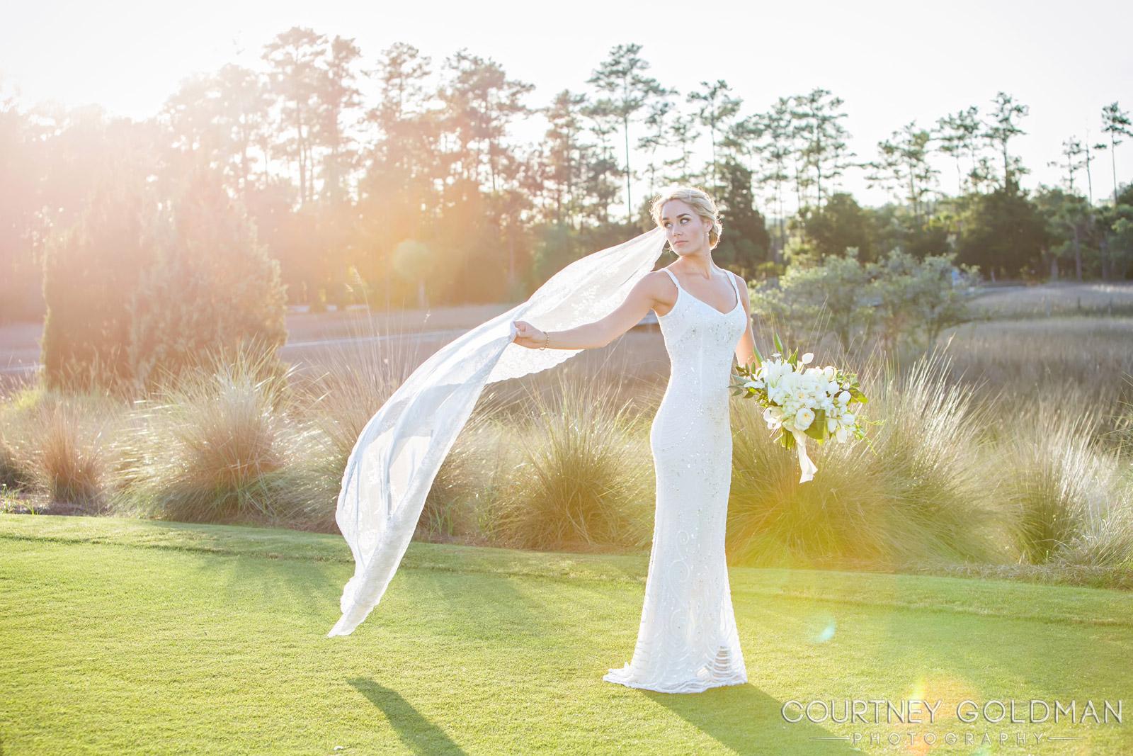 Atlanta-Wedding-Photography-by-Courtney-Goldman-41.jpg