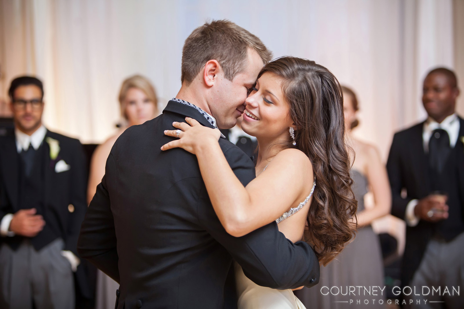 Atlanta-Wedding-Photography-by-Courtney-Goldman-43.jpg