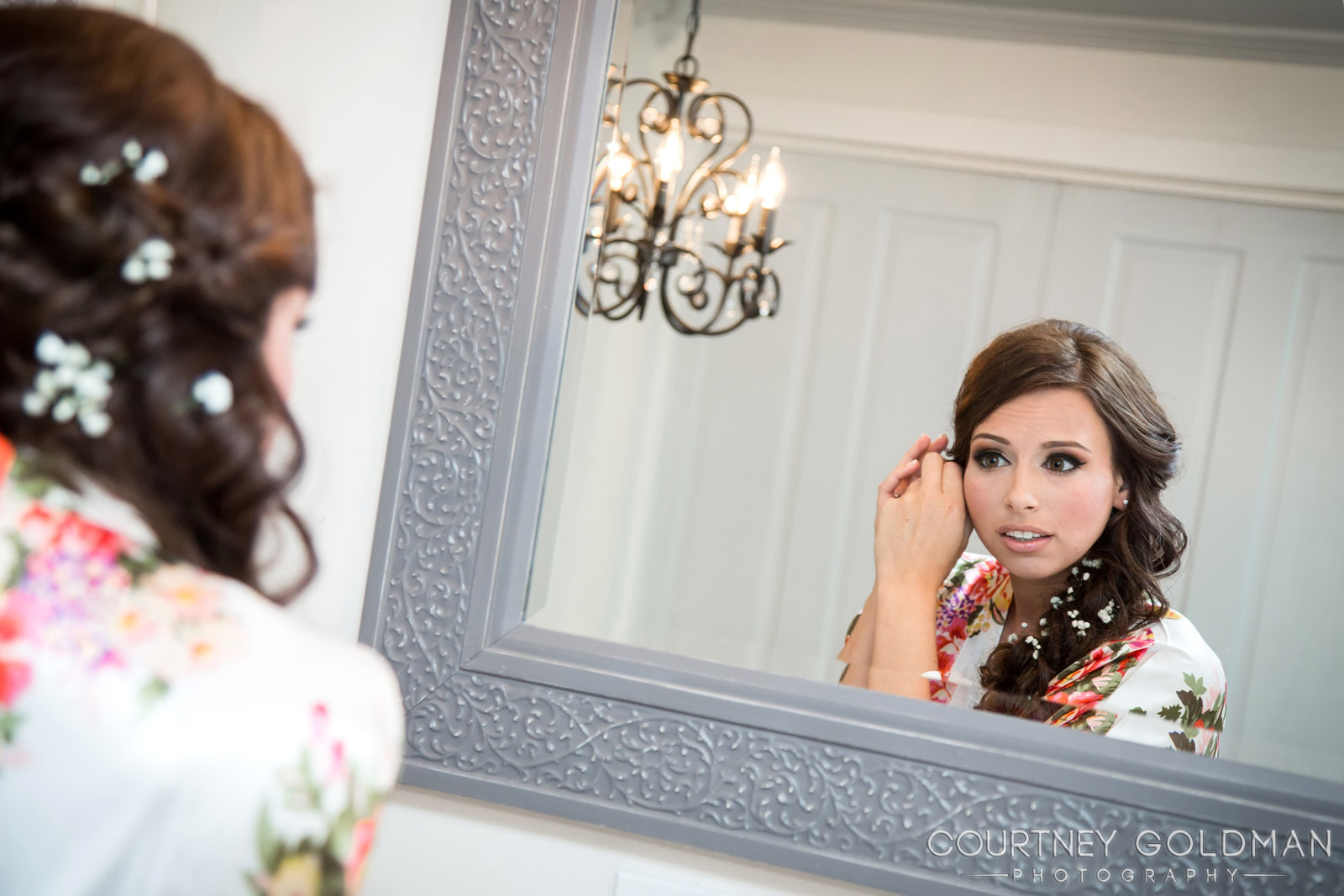 Atlanta-Wedding-Photography-by-Courtney-Goldman-44.jpg