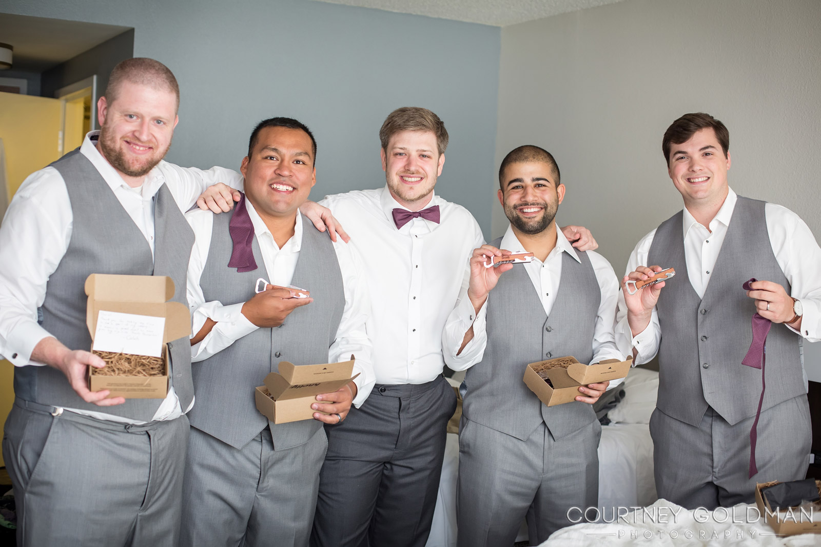 Atlanta-Wedding-Photography-by-Courtney-Goldman-46.jpg