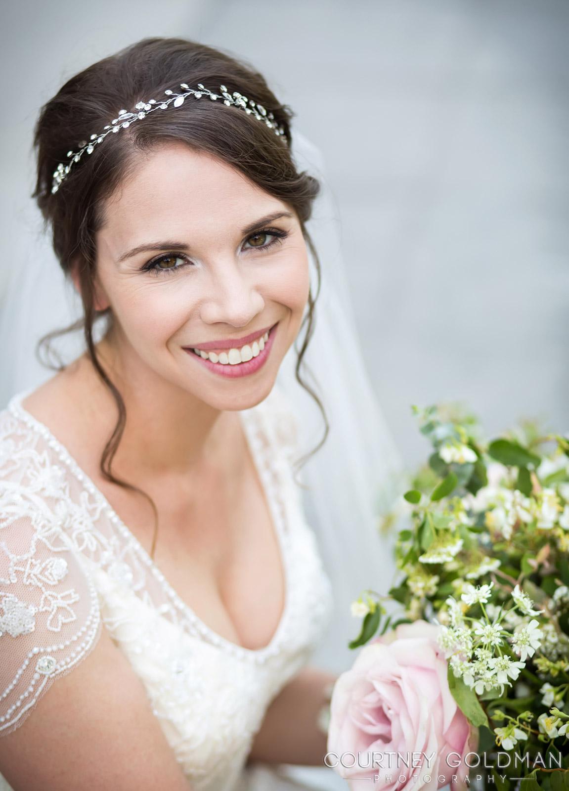 Atlanta-Wedding-Photography-by-Courtney-Goldman-48.jpg