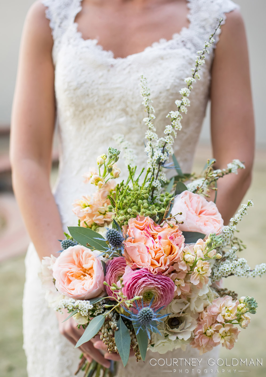 Atlanta-Wedding-Photography-by-Courtney-Goldman-49.jpg