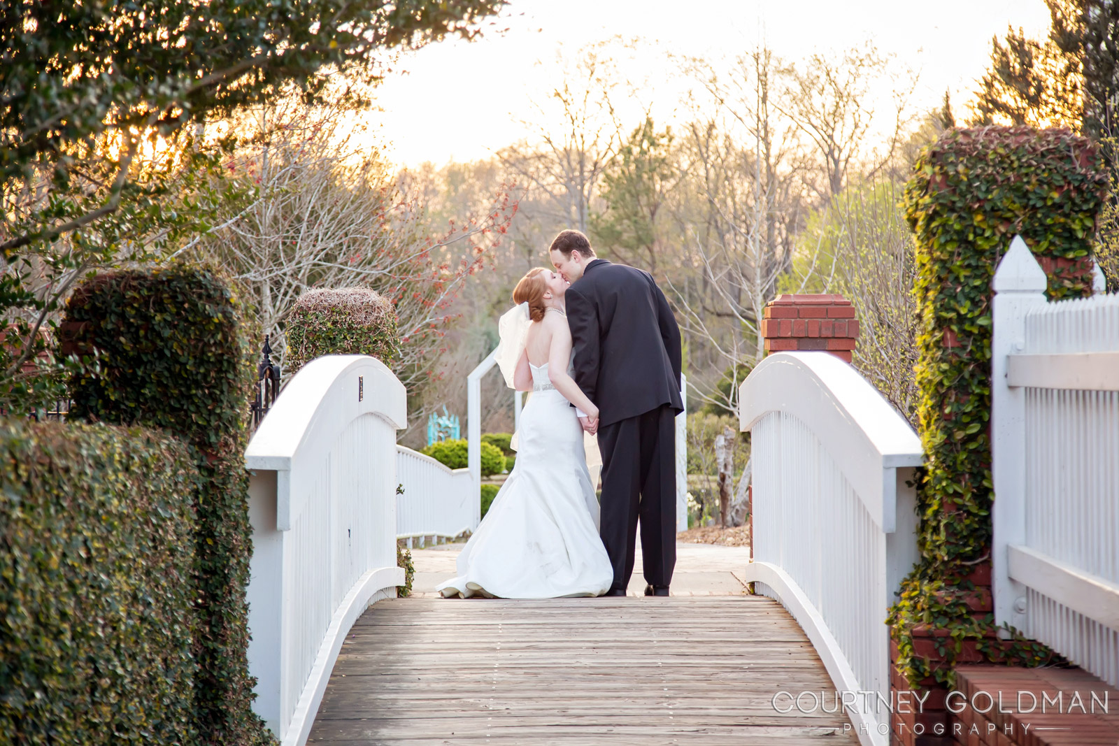 Atlanta-Wedding-Photography-by-Courtney-Goldman-51.jpg