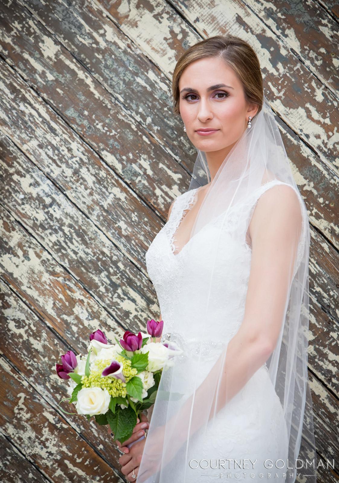 Atlanta-Wedding-Photography-by-Courtney-Goldman-54.jpg