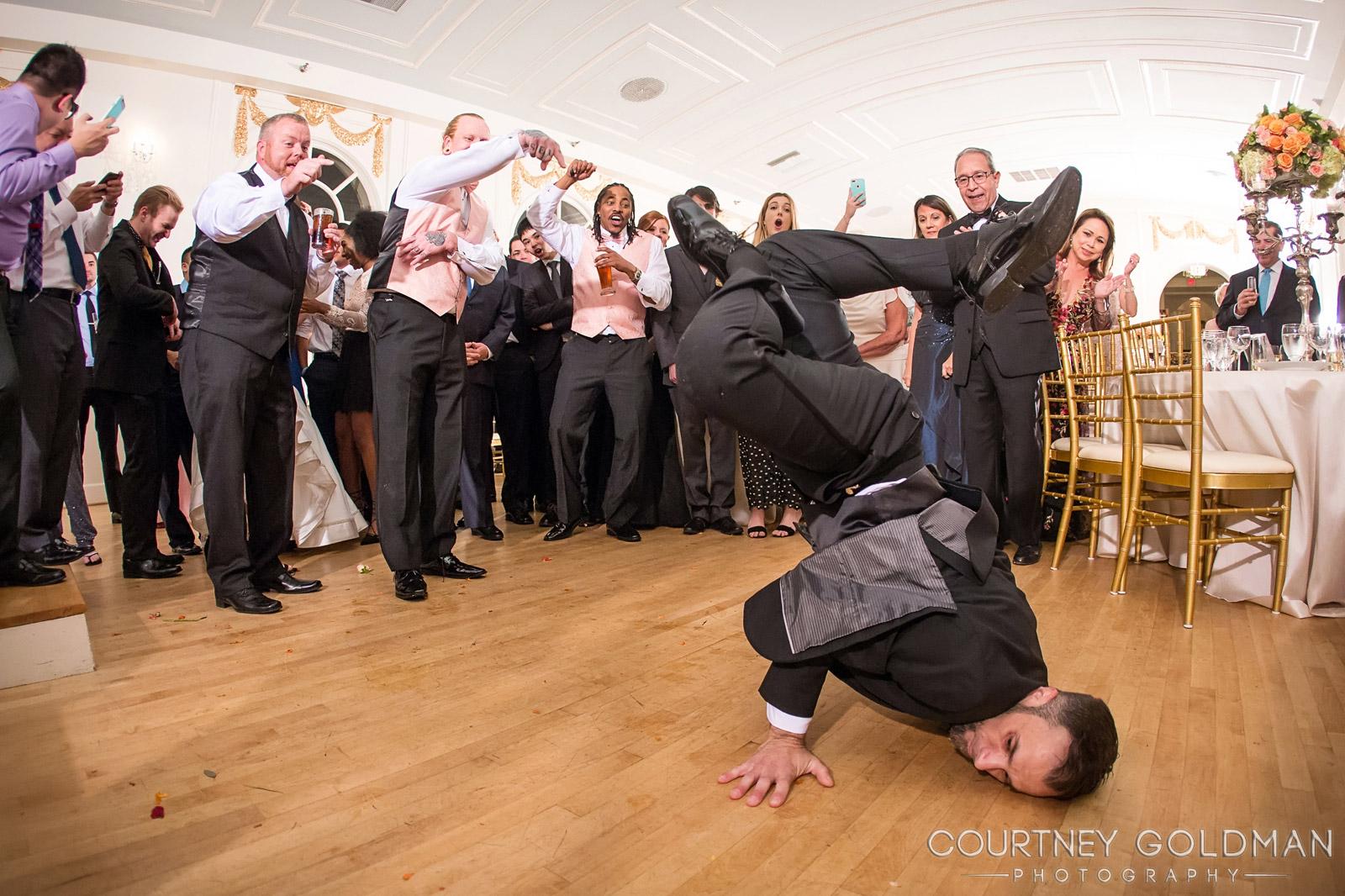 Atlanta-Wedding-Photography-by-Courtney-Goldman-55.jpg