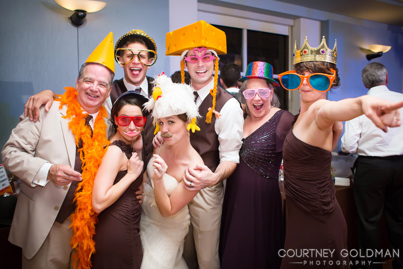 Atlanta-Wedding-Photography-by-Courtney-Goldman-57.jpg