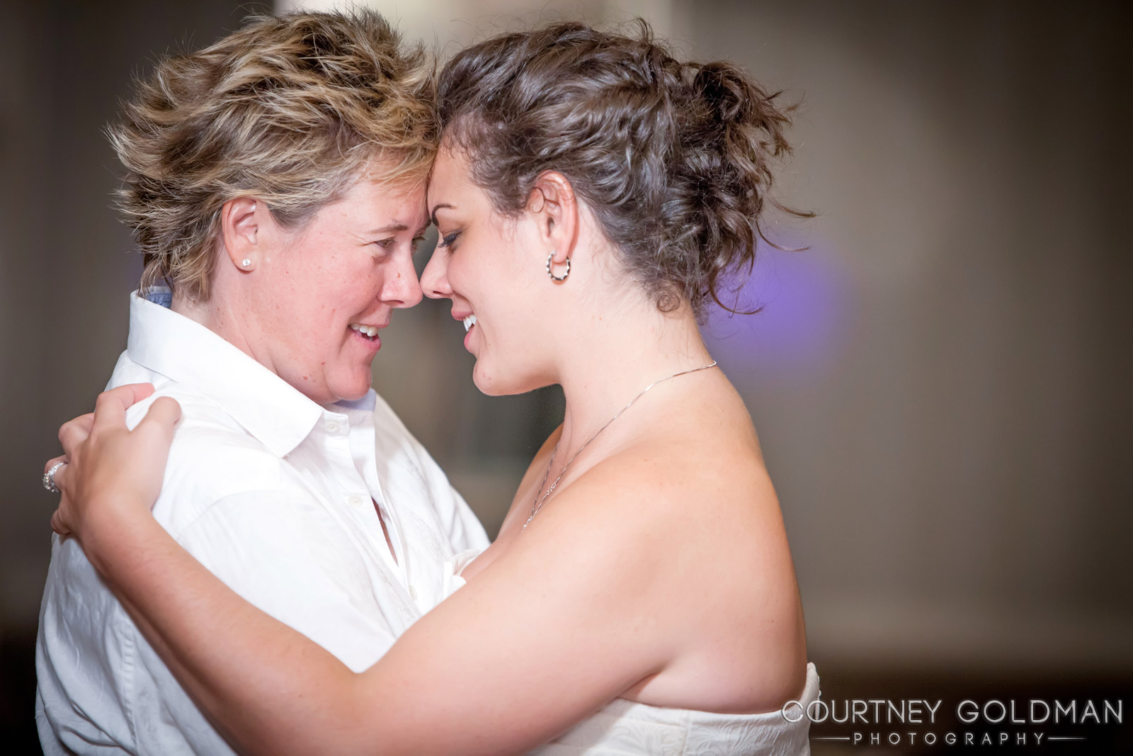 Atlanta-Wedding-Photography-by-Courtney-Goldman-59.jpg