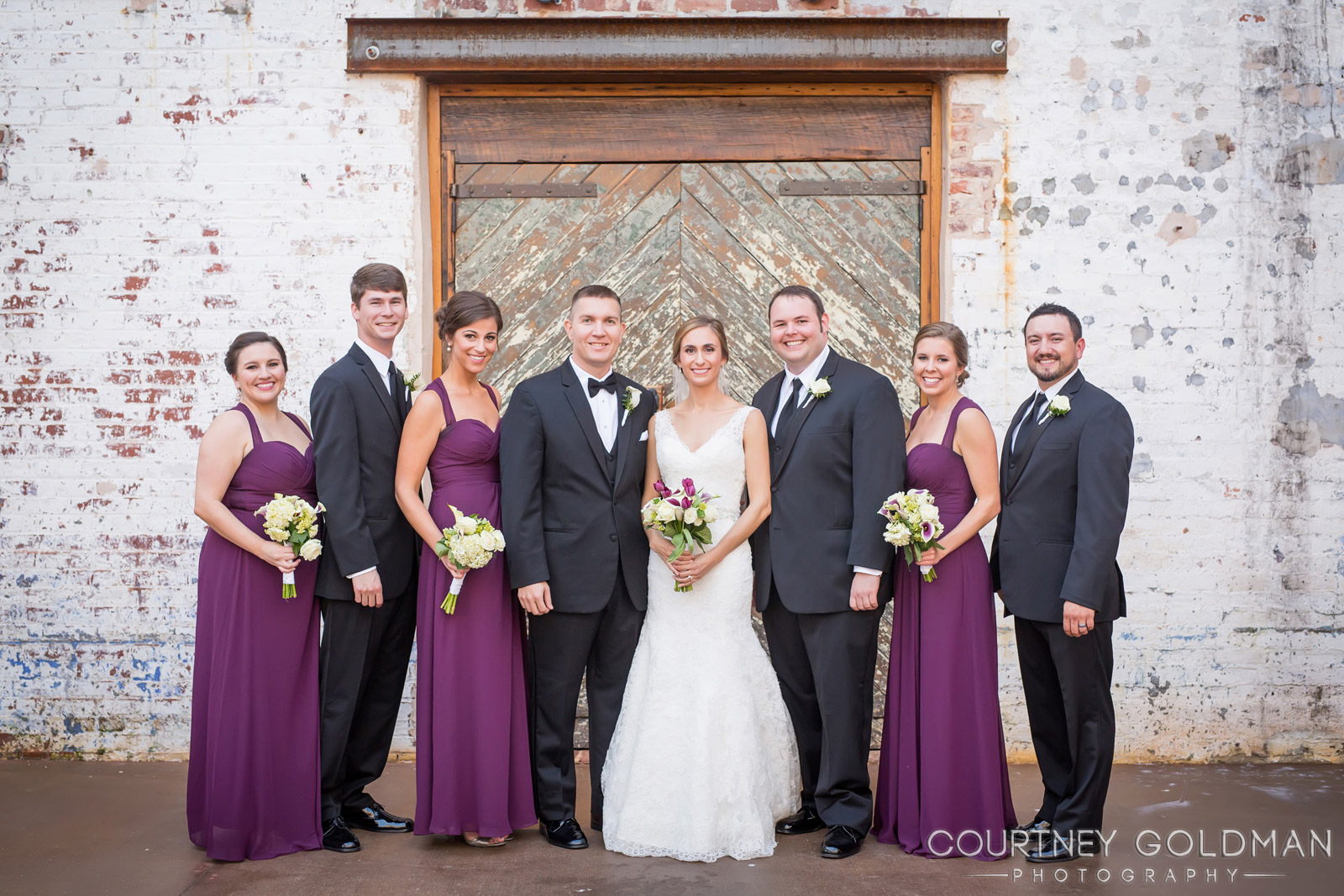 Atlanta-Wedding-Photography-by-Courtney-Goldman-60.jpg
