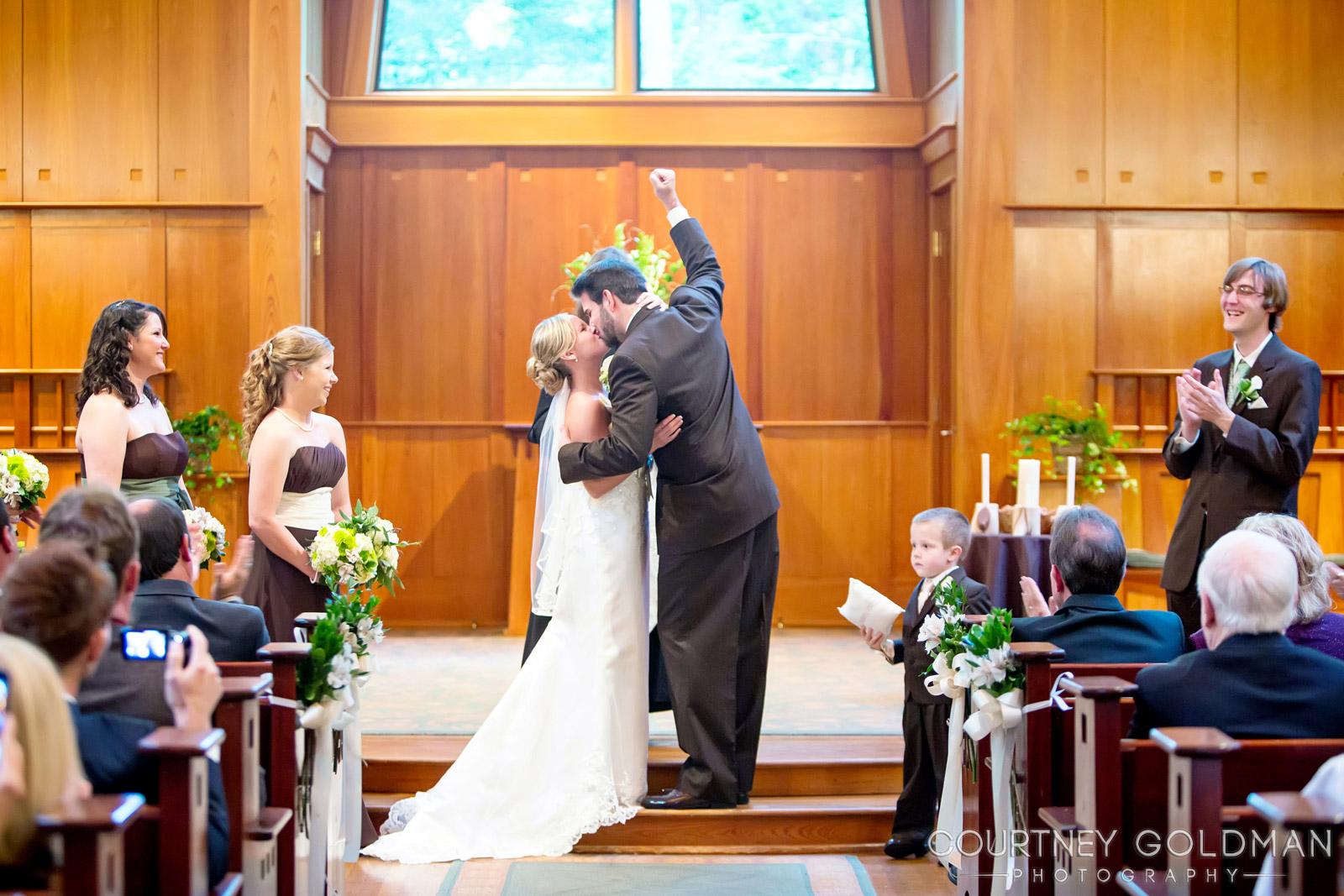 Atlanta-Wedding-Photography-by-Courtney-Goldman-61.jpg