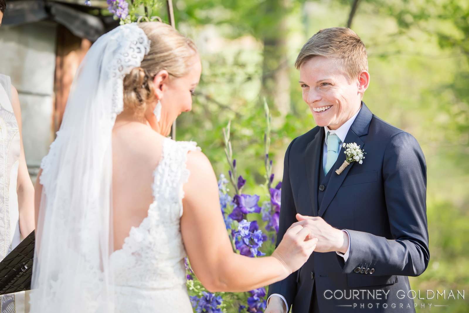 Atlanta-Wedding-Photography-by-Courtney-Goldman-62.jpg