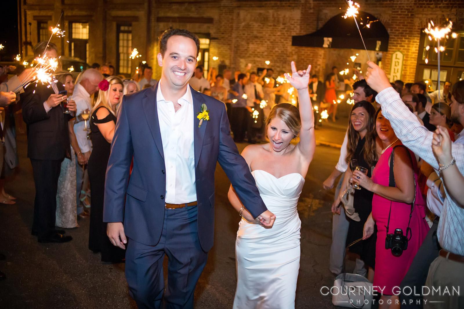 Atlanta-Wedding-Photography-by-Courtney-Goldman-63.jpg