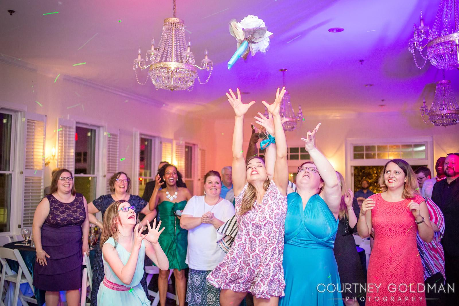 Atlanta-Wedding-Photography-by-Courtney-Goldman-64.jpg