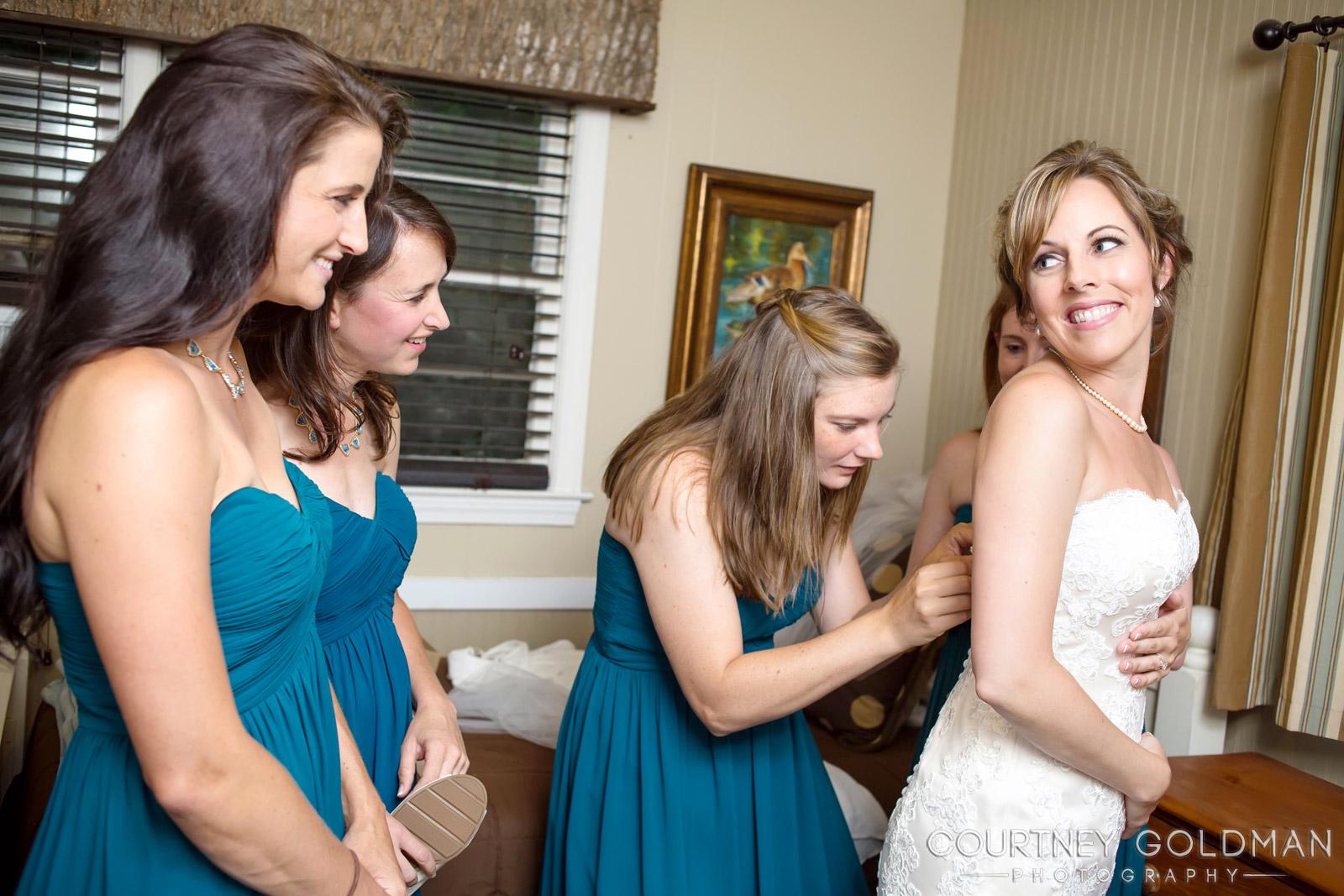Atlanta-Wedding-Photography-by-Courtney-Goldman-66.jpg